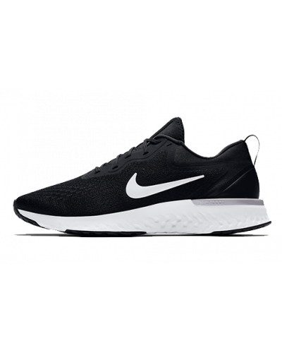 Wmns Nike Odessy React Black