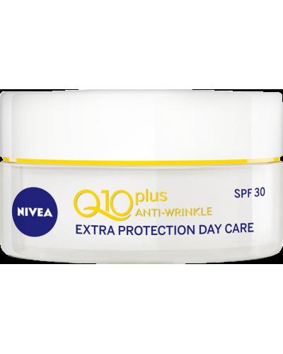 Q10 Plus Anti Wrinkle Day Cream SPF 30