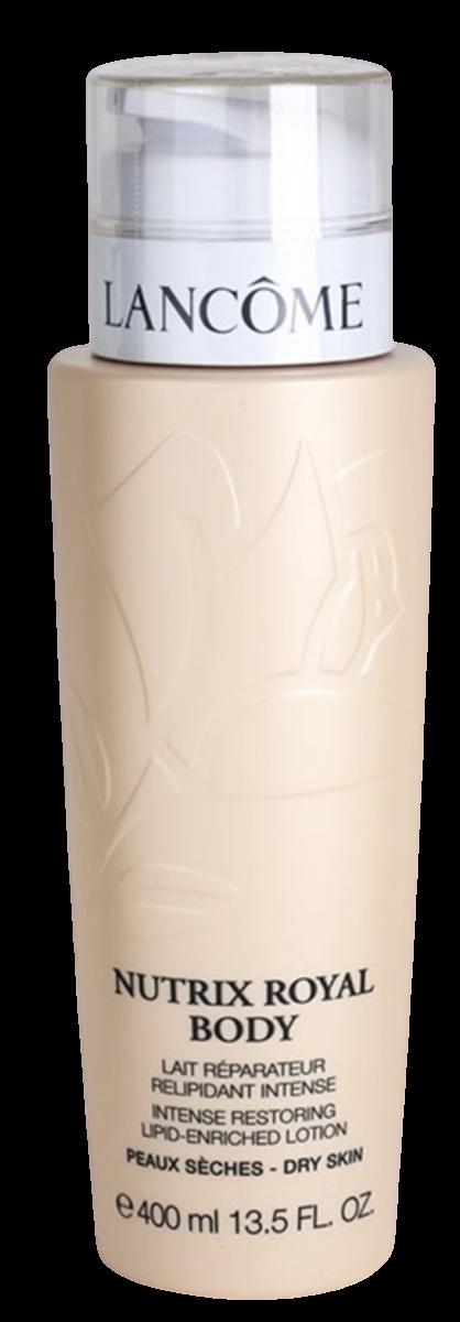 Nutrix Royal Renewing Body Milk