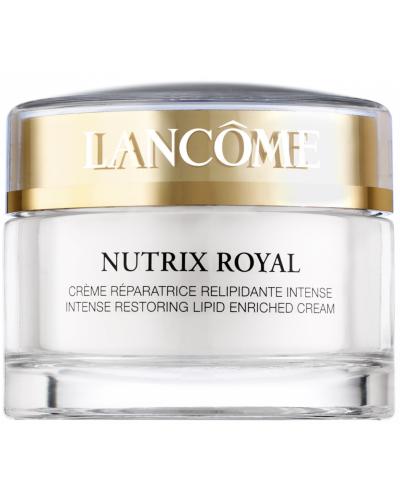 Nutrix Royal Cream Dry Skin