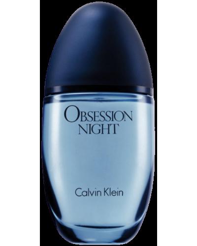 Obsession Night Eau de Parfum
