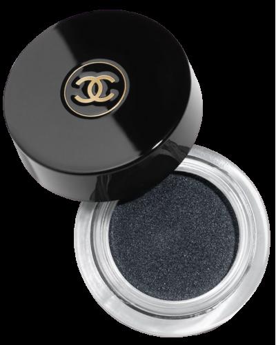 Ombre Première Cream Eyeshadow 818 Urban