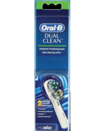 Dual Clean