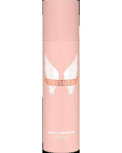 Olympea Deodorant Spray
