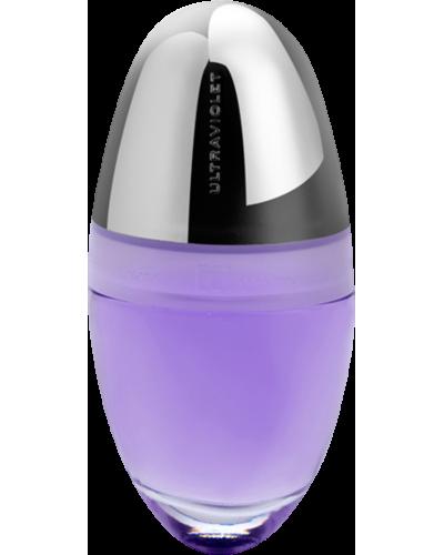 Ultraviolet Woman Eau de Parfum