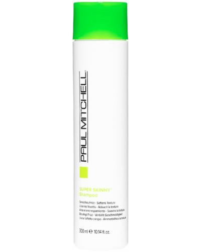 Smoothing Super Skinny Shampoo