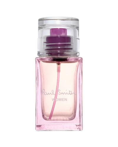 Paul Smith Women Eau de Parfum
