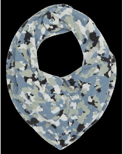 Petit by Sofie Schnoor, Savlesmæk Camouflage