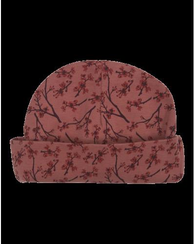 Beanie Cherry Blossom