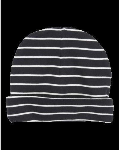 Petit by Sofie Schnoor Beanie Stripes