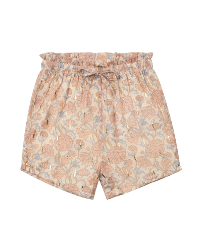 Shorts Chloe Light rose
