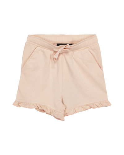 bloomers Daphne cameo rose