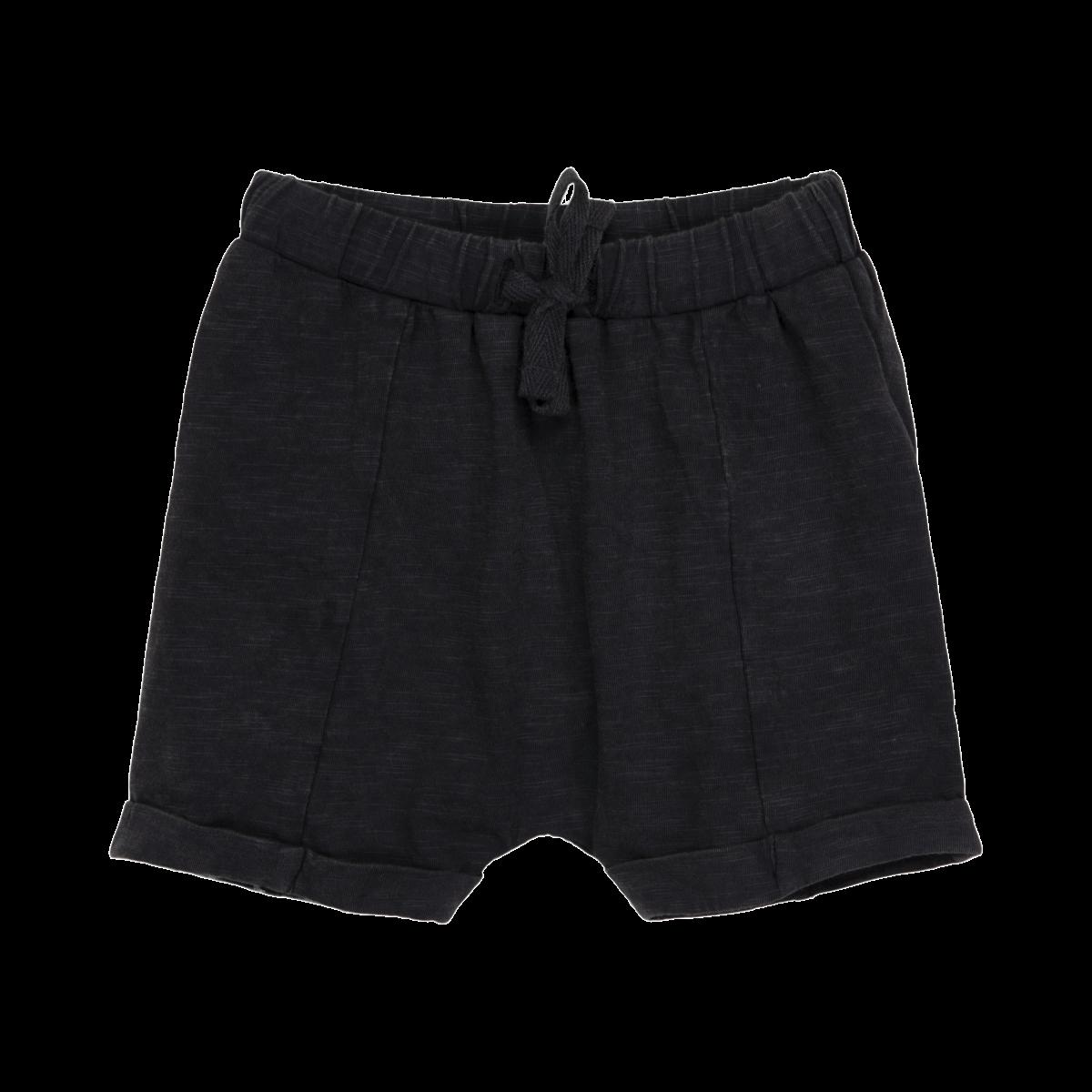 shorts Magnus sort