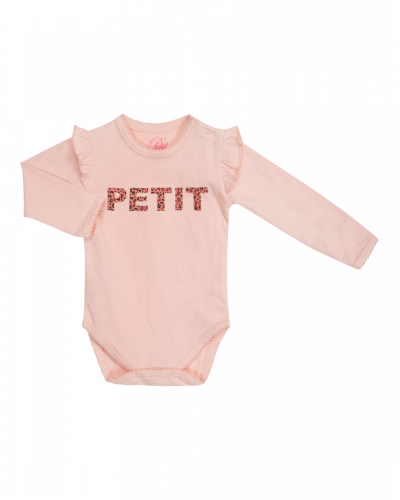 Petit by Sofie Schnoor Body Cameo Rose