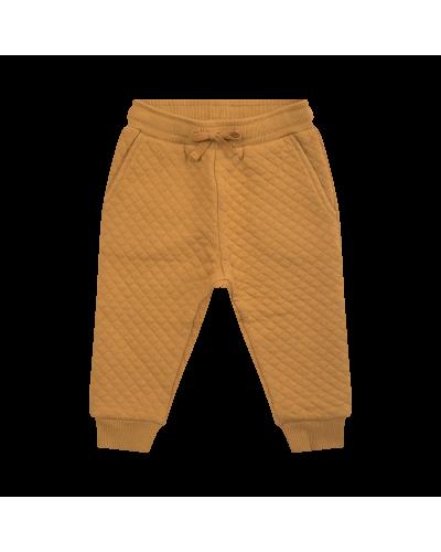 Bukser Estralla Yellow