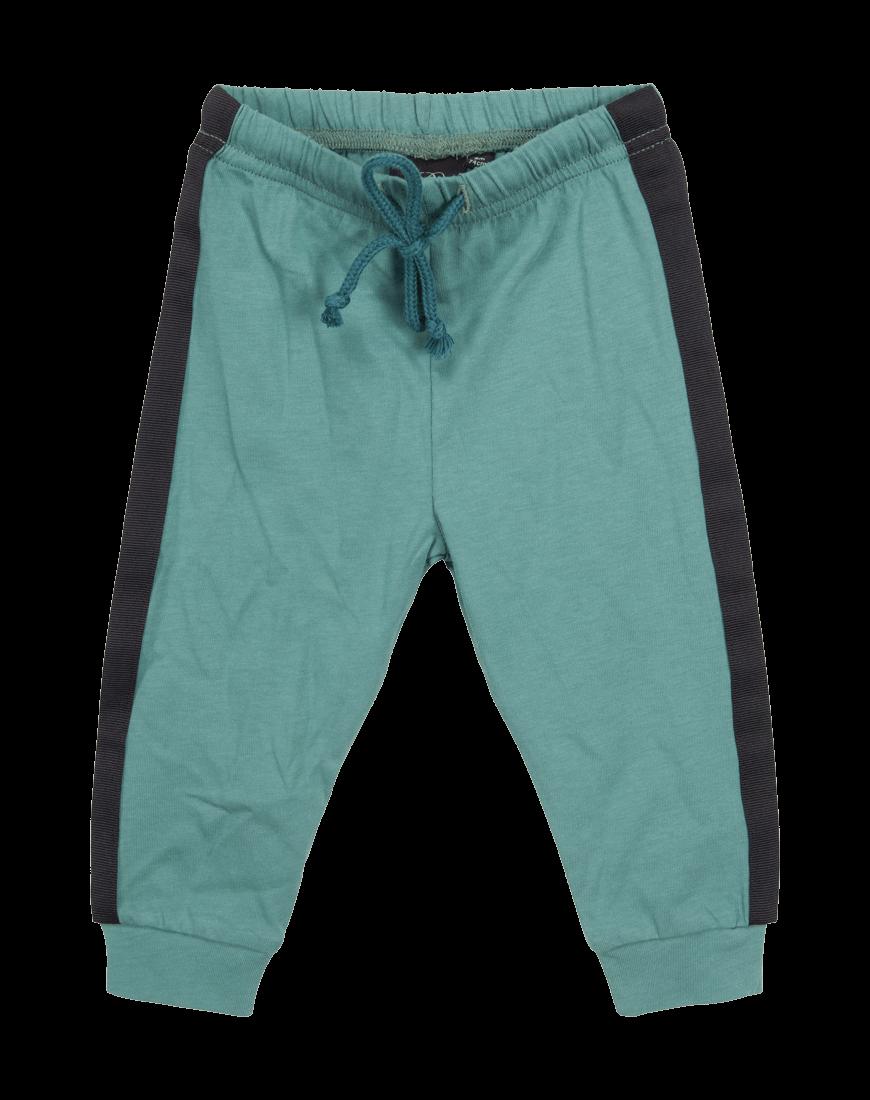 Bukser Grøn