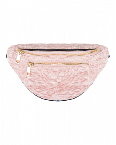 Petit by Sofie Schnoor Bumbag Daisy Rose
