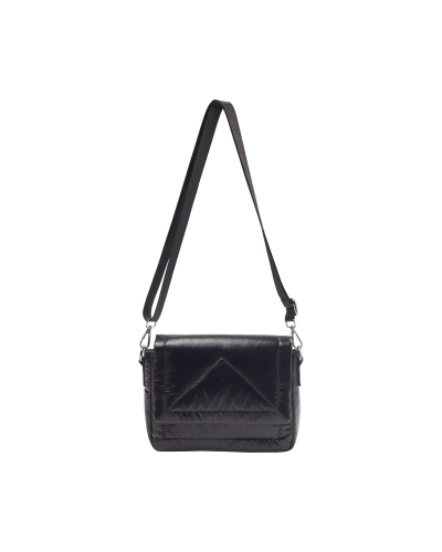 Crossbag Black