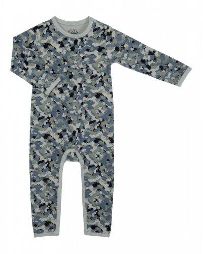 Petit by Sofie Schnoor Heldragt Camouflage