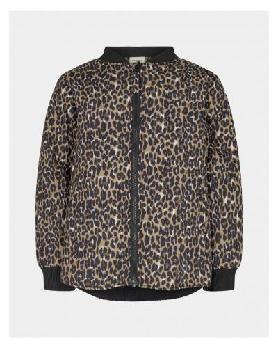 Jacket AOP Leo