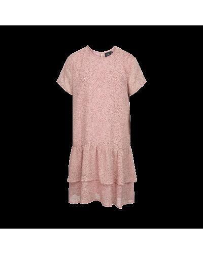 kjole Jenny rose