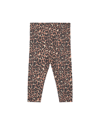 Leggings Lily AOP Leo
