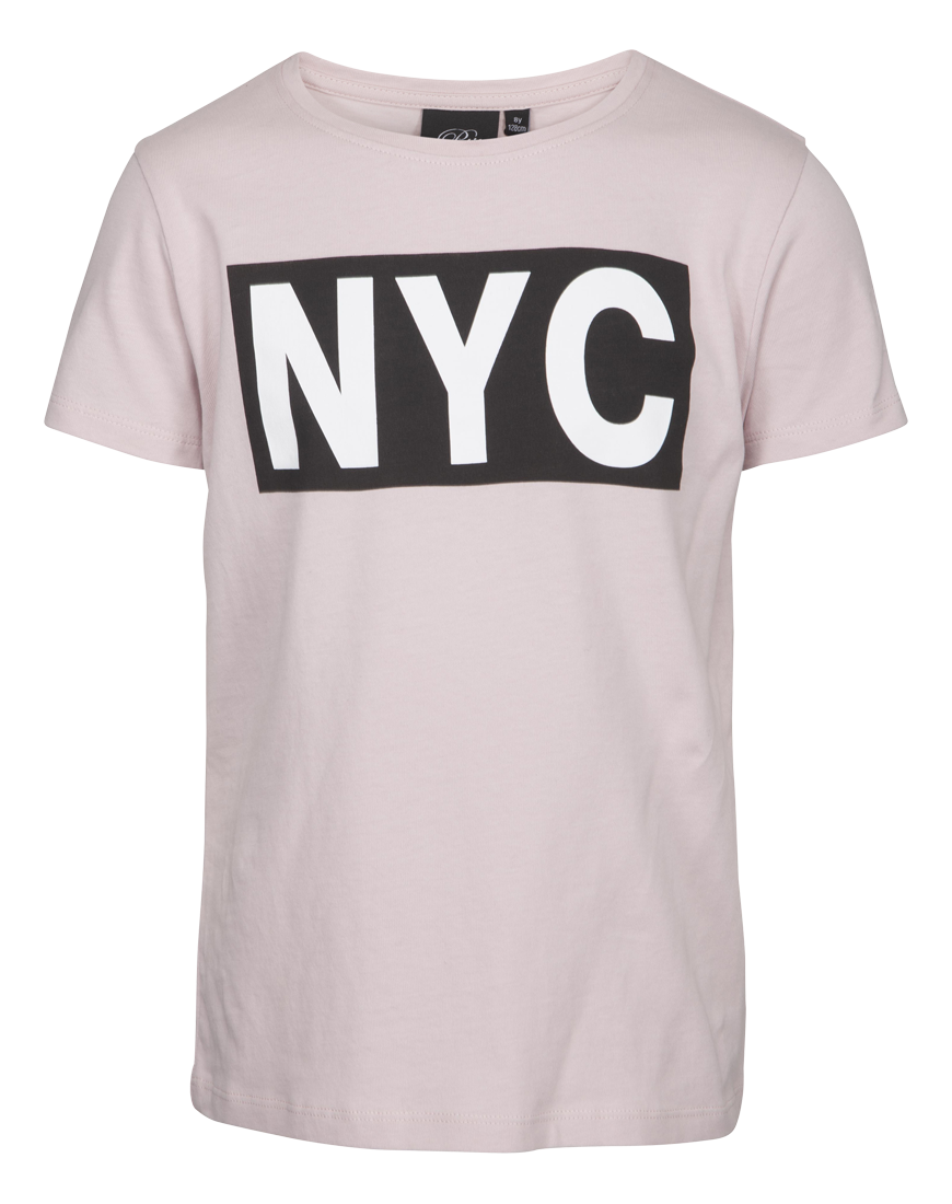 0b338d65b82 Petit by Sofie Schnoor NYC T-shirt Powder