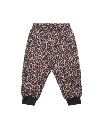 Pants AOP Leo