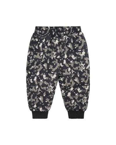 Pants Camuflage