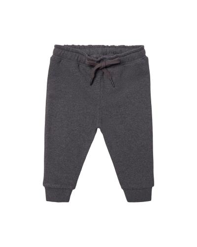 Pants Dark Grey
