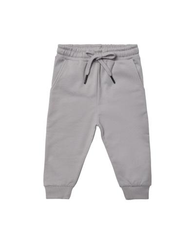 Pants Dusty Blue