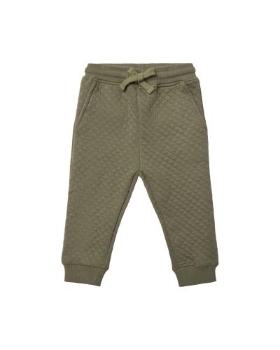 Pants Khaki