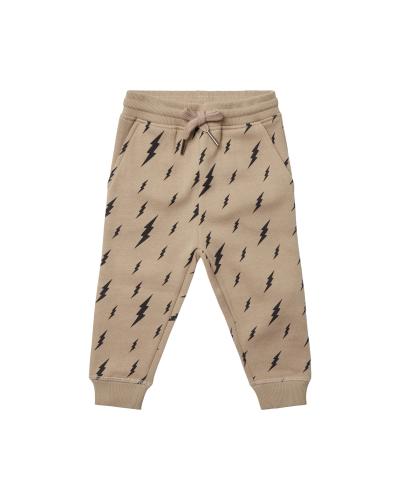 Pants Light Grey