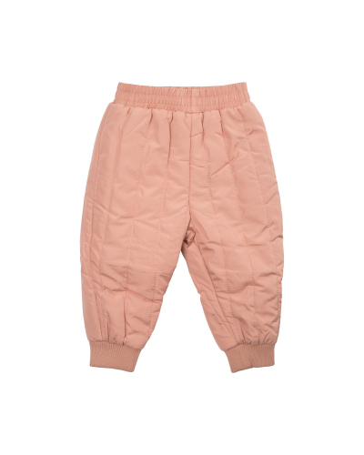 Pants Light Rose