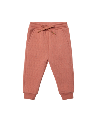 Pants Rose