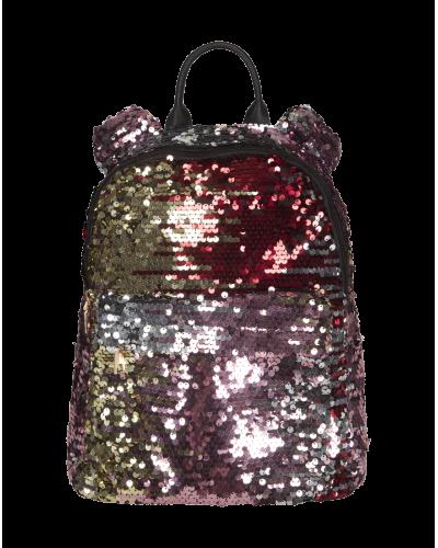 Petit by Sofie Schnoor Multi Backpack Sirid