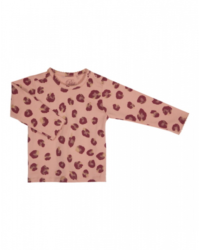 Petit by Sofie Schnoor Bluse Leo
