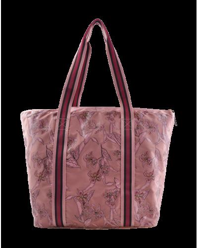 Petit by Sofie Schnoor Alva Flower Shopper