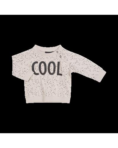 Sweatshirt Cool