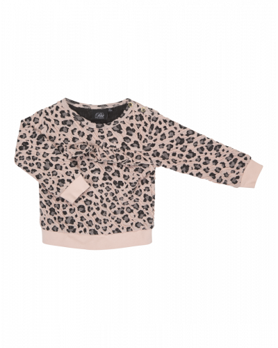 Petit by Sofie Schnoor Davia Bluse