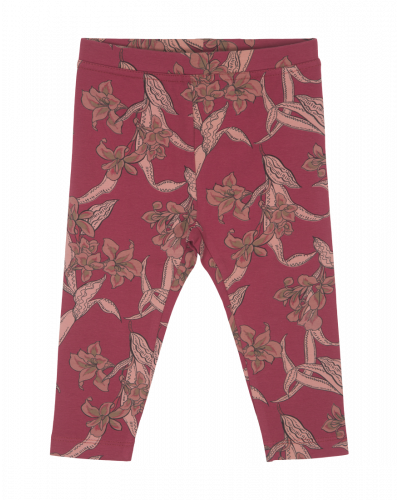 Petit by Sofie Schnoor Hawaii Leggings