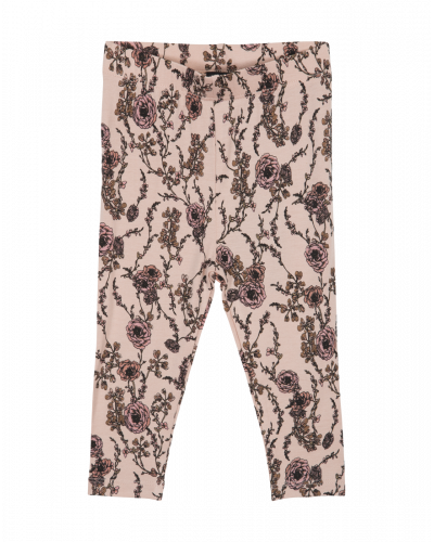 Leggings Lilly Light Rose