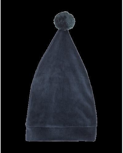 Petit by Sofie Schnoor Nissehue Baby Dark Blue