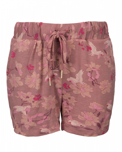 Petit by Sofie Schnoor Shorts Floras Rose