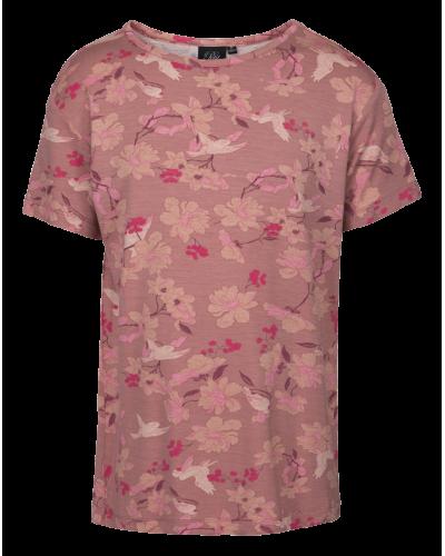 Petit by Sofie Schnoor T-shirt Sus Rose