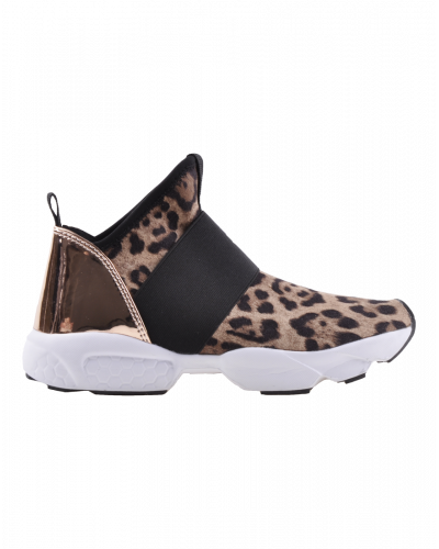 Petit by Sofie Schnoor Sneakers Leopard