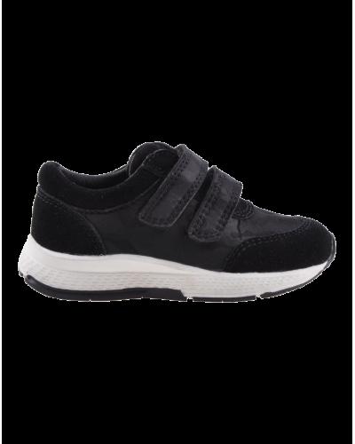 Velcro Sneakers Sort