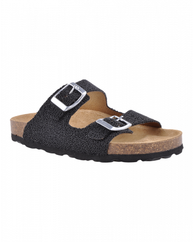 Sandal Sort
