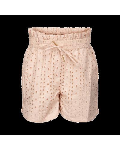 shorts Jackie cameo rose