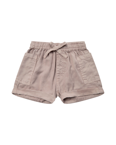Shorts Petri Warm Grey